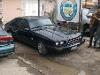 Foto Mustang burbuja