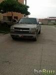 Foto 1999 Chevrolet Silverado, Guadalajara y Zona...