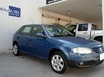 Foto Volkswagen Pointer TRENDLINE 2007 en Monterrey,...