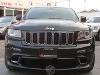 Foto Impecable jeep grand cheroke srt 8, piel gps