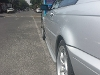 Foto BMW 325 Cupe 2001