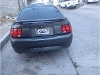 Foto Ford Mustang 2003