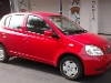 Foto Yaris impecable