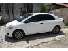 Foto Impecable yaris 2009