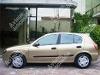 Foto Auto Nissan ALMERA 2004