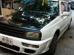 Foto Volkswagen Modelo Jetta año 1996 en Coyoacn...