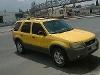 Foto Urge se vende ford escape 4x4 2002, solo $ 56...
