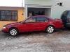 Foto 1990 Nissan Maxima Se V6 Dis (se Vende En Partes)