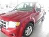 Foto Ford escape 2010 xls roja automatica