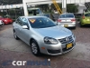 Foto Volkswagen Bora 2010, Color Plata / Gris,...