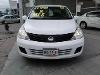 Foto Nissan TIIDA Comfort 2012 en Monterrey, Nuevo...