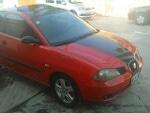 Foto Seat Ibiza 2004 113900