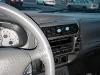 Foto Se Vende Ford Explorer 2003 Placas Fronterizas