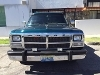 Foto Dodge Ram Charger 1994 57000