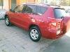 Foto Toyota RAV4 Basica