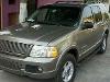 Foto Ford Explorer SUV 2002