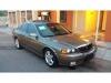 Foto Lincoln ls 2002