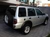 Foto Land Rover Freelander 5p S AUT V6 TELA