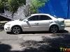Foto Mazda 6 2006 Excelentes condiciones