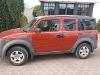 Foto Honda Element 2004 166000