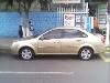 Foto Optra unico dueño 46000, automatico excelente