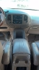 Foto Ford Expedition 4 x 4 1998