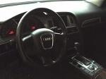 Foto MER1006- - Audi A6 4p Elite 2.8lmultitronic...