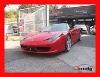 Foto 2013 Ferrari 458 en Venta