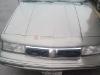 Foto Oldsmobile Cutlass 1996 130000