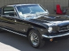 Foto Vendo 3 automóviles. Clá