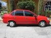 Foto Chevrolet Chevy 2009