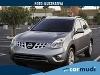 Foto 2011 Nissan Rogue en Venta