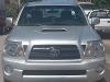 Foto Toyota Tacoma 2008 o cambio