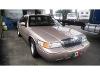 Foto Automóvil Ford Grand Marquis LS Modelo 1998...