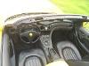 Foto Maserati Spyder Cambio Corsa 400 Hp