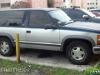 Foto Excelente Camioneta Chevrolet Silverado 1995