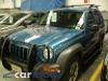 Foto Jeep Liberty 2004, Distrito Federal