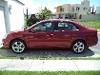 Foto Se vende Volkswagen Bora PRESTIGE 2006 118 mil...