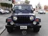 Foto Jeep Wrangler 98