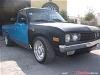 Foto Datsun PicKup 1976