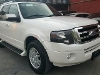Foto Ford Expedition 2012 50000