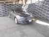 Foto Ford Fusion 2013 60000