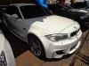 Foto 2012 BMW M en Venta