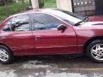 Foto Pontiac excelente manejo