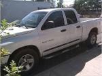 Foto Preciosa Dodge Ram 1500