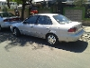 Foto Toyota Corolla 99 Aut. A/C Muy Bueno Recien...
