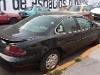 Foto Pontiac gran prix -98