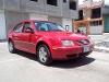 Foto Volkswagen Jetta