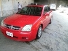 Foto Chevrolet Vectra Elegance -04