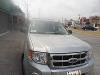 Foto Ford Escape SUV 2008
